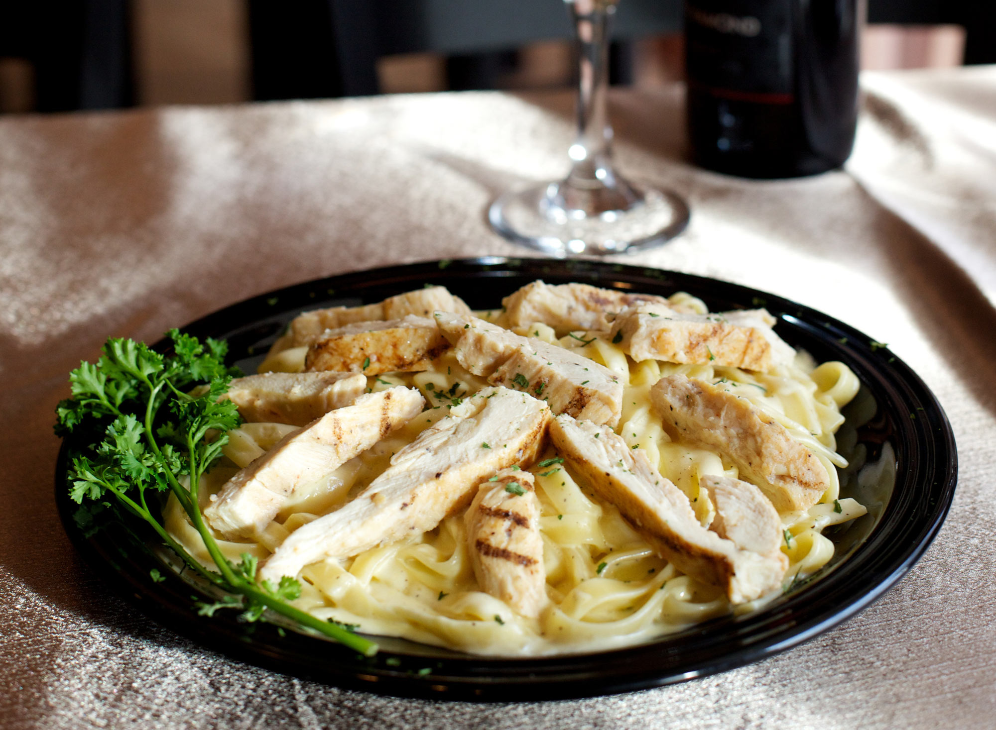 Chicken-Alfredo-New