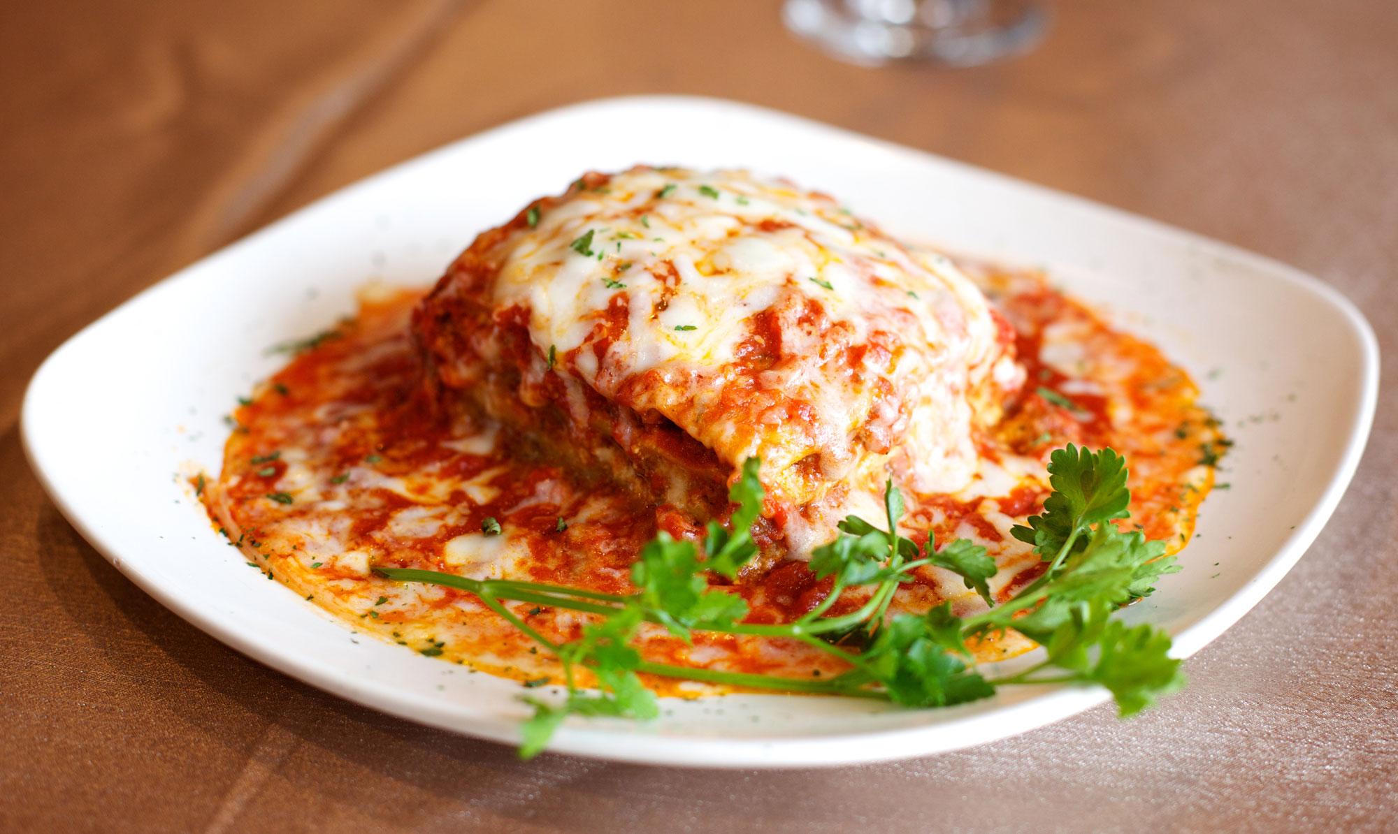 Lasagna-New2